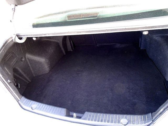 2011 Hyundai Sonata SE Madison, NC 14