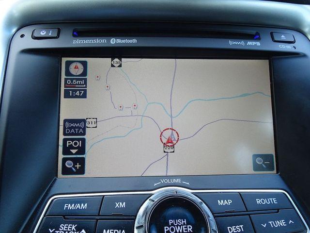 2011 Hyundai Sonata SE Madison, NC 21
