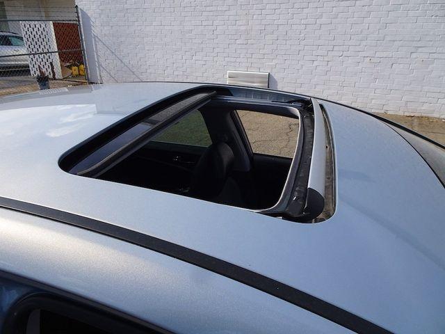 2011 Hyundai Sonata SE Madison, NC 42
