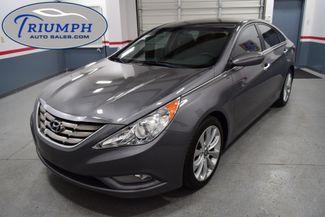 2011 Hyundai Sonata SE in Memphis TN, 38128
