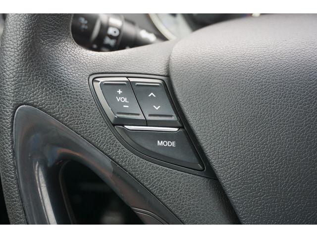 2011 Hyundai Sonata Ltd in Memphis, TN 38115