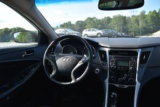 2011 Hyundai Sonata SE Naugatuck, Connecticut 14