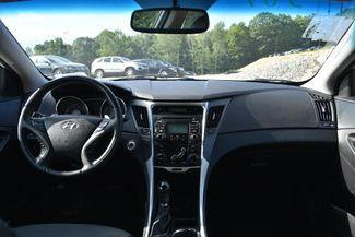2011 Hyundai Sonata SE Naugatuck, Connecticut 15