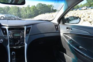 2011 Hyundai Sonata SE Naugatuck, Connecticut 16