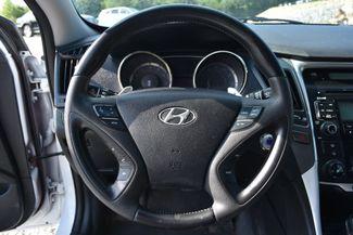 2011 Hyundai Sonata SE Naugatuck, Connecticut 19