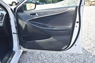 2011 Hyundai Sonata SE Naugatuck, Connecticut 8