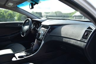 2011 Hyundai Sonata SE Naugatuck, Connecticut 9