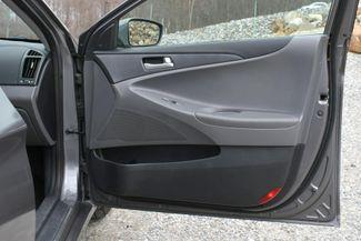2011 Hyundai Sonata GLS Naugatuck, Connecticut 12