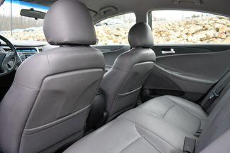2011 Hyundai Sonata GLS Naugatuck, Connecticut 15