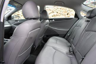2011 Hyundai Sonata GLS Naugatuck, Connecticut 16