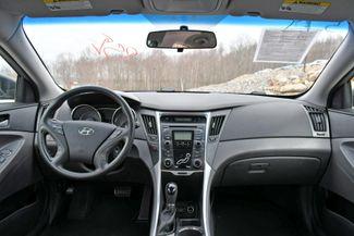 2011 Hyundai Sonata GLS Naugatuck, Connecticut 18