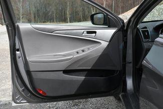 2011 Hyundai Sonata GLS Naugatuck, Connecticut 20