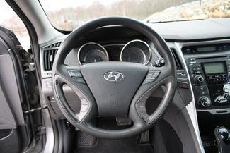 2011 Hyundai Sonata GLS Naugatuck, Connecticut 22