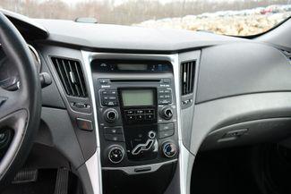 2011 Hyundai Sonata GLS Naugatuck, Connecticut 23