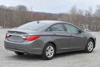 2011 Hyundai Sonata GLS Naugatuck, Connecticut 6