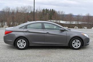 2011 Hyundai Sonata GLS Naugatuck, Connecticut 7