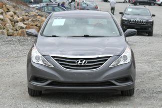 2011 Hyundai Sonata GLS Naugatuck, Connecticut 9