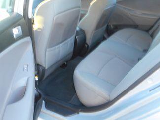 2011 Hyundai Sonata GLS PZEV New Windsor, New York 12