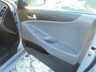 2011 Hyundai Sonata GLS PZEV New Windsor, New York 16