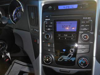2011 Hyundai Sonata GLS PZEV New Windsor, New York 17