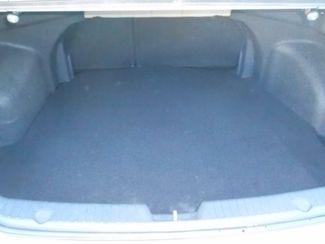 2011 Hyundai Sonata GLS PZEV New Windsor, New York 20