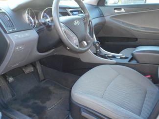 2011 Hyundai Sonata GLS PZEV New Windsor, New York 7