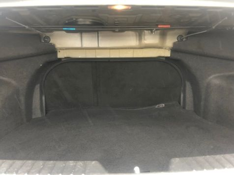 2011 Hyundai Sonata GLS PZEV | San Luis Obispo, CA | Auto Park Sales & Service in San Luis Obispo, CA