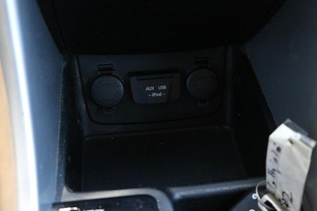 2011 Hyundai Sonata Hybrid Santa Clarita, CA 25