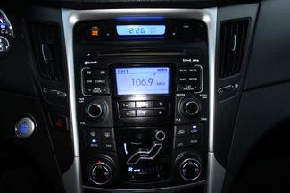 2011 Hyundai Sonata SE  city PA  Carmix Auto Sales  in Shavertown, PA