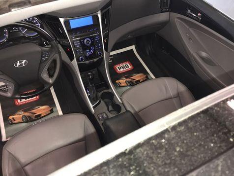 2011 Hyundai Sonata Ltd | Tavares, FL | Integrity Motors in Tavares, FL