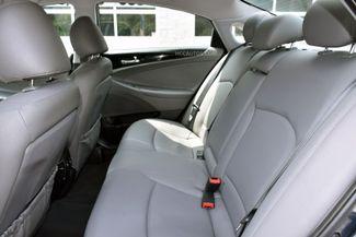 2011 Hyundai Sonata Ltd Waterbury, Connecticut 14