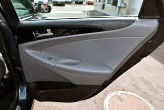 2011 Hyundai Sonata Ltd Waterbury, Connecticut 19