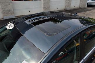2011 Hyundai Sonata Ltd Waterbury, Connecticut 2