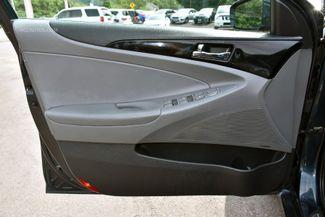 2011 Hyundai Sonata Ltd Waterbury, Connecticut 23
