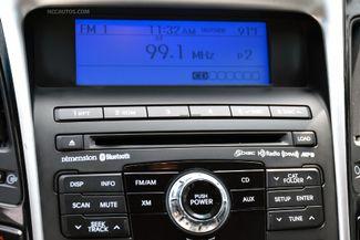 2011 Hyundai Sonata Ltd Waterbury, Connecticut 28