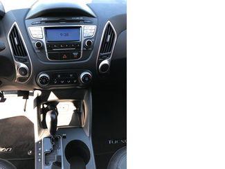 2011 Hyundai Tucson GLS  city NC  Little Rock Auto Sales Inc  in Charlotte, NC