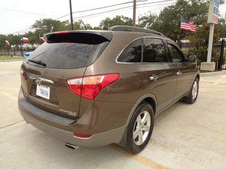 2011 Hyundai Veracruz Limited  city TX  Texas Star Motors  in Houston, TX