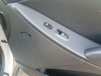 2011 Hyundai Veracruz Limited 6 Month 6000 Mile Warranty Maple Grove, Minnesota 14
