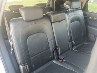 2011 Hyundai Veracruz Limited 6 Month 6000 Mile Warranty Maple Grove, Minnesota 32