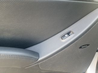 2011 Hyundai Veracruz Limited 6 Month 6000 Mile Warranty Maple Grove, Minnesota 27