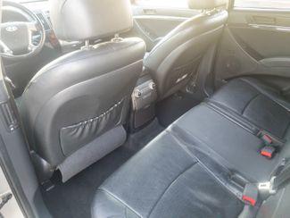 2011 Hyundai Veracruz Limited 6 Month 6000 Mile Warranty Maple Grove, Minnesota 29