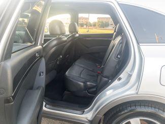 2011 Hyundai Veracruz Limited 6 Month 6000 Mile Warranty Maple Grove, Minnesota 23