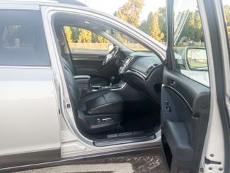 2011 Hyundai Veracruz Limited 6 Month 6000 Mile Warranty Maple Grove, Minnesota 16