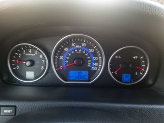 2011 Hyundai Veracruz Limited 6 Month 6000 Mile Warranty Maple Grove, Minnesota 38