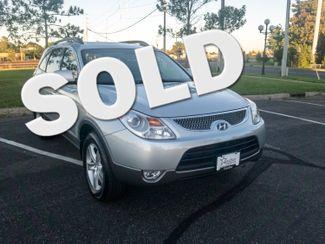 2011 Hyundai Veracruz Limited 6 Month 6000 Mile Warranty Maple Grove, Minnesota