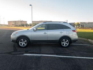 2011 Hyundai Veracruz Limited 6 Month 6000 Mile Warranty Maple Grove, Minnesota 7