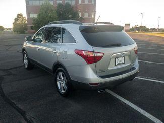 2011 Hyundai Veracruz Limited 6 Month 6000 Mile Warranty Maple Grove, Minnesota 1