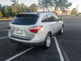 2011 Hyundai Veracruz Limited 6 Month 6000 Mile Warranty Maple Grove, Minnesota 2