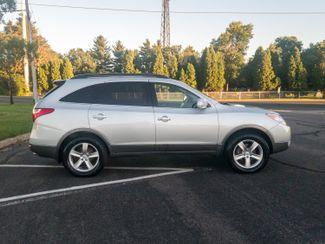 2011 Hyundai Veracruz Limited 6 Month 6000 Mile Warranty Maple Grove, Minnesota 8