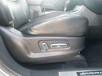 2011 Hyundai Veracruz Limited 6 Month 6000 Mile Warranty Maple Grove, Minnesota 22